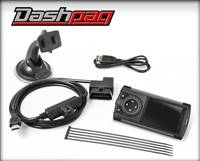 SUPERCHIPS, INC. Dashpaq for Ford Gas Vehicles # 1060