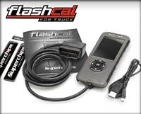 SUPERCHIPS, INC. GM Flashscal for Truck # 2545