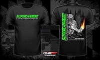 Supercharged Motorsports T-Shirt