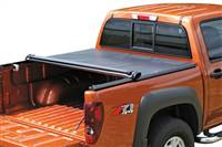 Truxedo Inc Ford Ranger 6ft Bed 82-11 # 250101