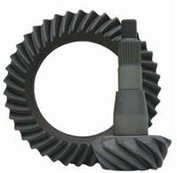 USA Standard Chrysler Gear Set Ring and Pinion Chrysler 8.25 Inch in a 4.56 Ratio USA Standard Gear # ZG C8.25-456