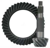 USA Standard Dana 60 Gear Set Ring and Pinion Replacement Dana 60 in a 4.56 Ratio USA Standard Gear # ZG D60-456