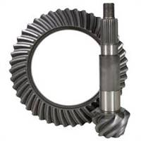 USA Standard Dana 60 Gear Set Ring and Pinion Replacement Thick Dana 60 Reverse Rotation In a 5.38 Ratio USA Standard Gear # ZG D60R-538R-T