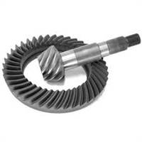 USA Standard Dana 80 Gear Set Replacement Ring and Pinion Dana 80 in a 4.11 Ratio USA Standard Gear # ZG D80-411