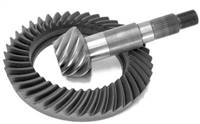 USA Standard Dana 80 Gear Set Replacement Ring and Pinion Dana 80 in a 4.63 Ratio USA Standard Gear # ZG D80-463