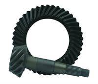 USA Standard GM Ring and Pinion Gear Set GM 8.5 Inch in a 3.73 Ratio USA Standard Gear # ZG GM8.5-373