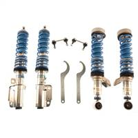 Bilstein B16 1995 Porsche 911 Carrera Front and Rear Performance Suspension System # 48-132688