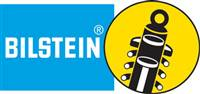 Bilstein Clubsport 2016 Porsche Cayman Suspension Kit # 48-253833