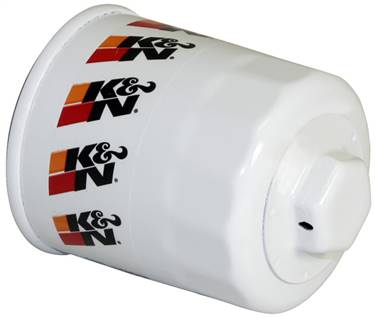 K&N 03-09 Scion tC / 00-05 Celica GT/GT-S Performance Gold Oil Filter # HP-1003
