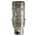 Aspire Atlantis/Atlantis2 Replacement Atomizer BVC Coil Unit (SINGLE)