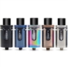 Aspire Cleito EXO Tank (3.5ml)