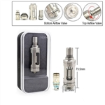 Aspire Triton Airflow Adjustable Subohm Tank