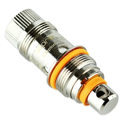 Aspire Triton Clapton Replacement Atomizer Coil Unit (SINGLE)