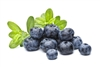 Blueberry flavor E liquid