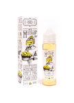 Mr. Meringue Eliquid by Charlie's Chalkdust