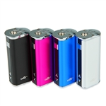 30W Eleaf iStick MOD Battery