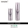 Smoktech Fury-S 18650 Mechanical Mod