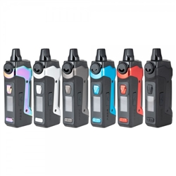 Aegis Boost PLUS Pod Kit
