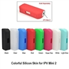 Silicone Case for IPV Mini 2