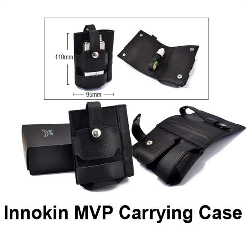 itaste mvp carrying case