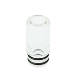 Joyetech eGo ONE Glass Drip Tip
