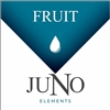 Juno Elements Collection - Fruit 4pk