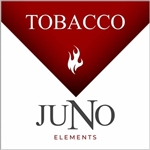 Juno Elements Collection - Tobacco 4pk