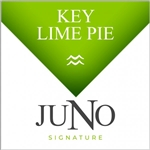 Juno Signature Collection - Aquarius 4pk