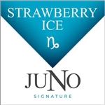 Juno Signature Collection - Capricorn 4pk