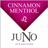 Juno Signature Collection - Leo 4pk