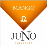 Juno Signature Collection - Libra 4pk