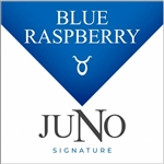 Juno Signature Collection - Blue Rasperry Taurus 4pk