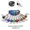 Kamry K1000 E-Pipe Kit