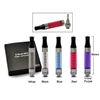 Kanger ESmart Clearomizer (Bottom Coil Changeable)