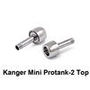 Kanger Mini ProTank II Replacement Top