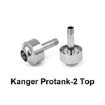 Kanger ProTank II Replacement Top