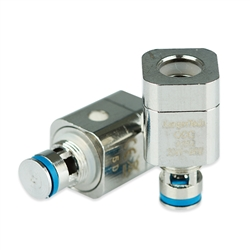 Kanger Subtank NI-200 OCC (Organic Cotton Coil) Replacement- single