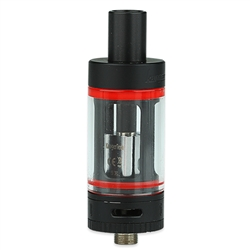 Kanger Subtank Mini Clearomizer (OCC) Black/White