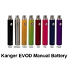 Kanger EVOD 1000mAh Battery