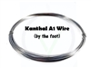Kanthal Wire (Sold by the foot)