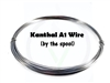 Kanthal Wire (Sold by the spool)
