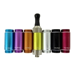 Mini Vivi Nova Tank Metal Tube