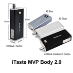 Innokin iTaste MVP 2.0 Original Edition Body