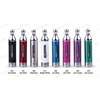 Smoktech Micro ADC Dual Coil Clearomizer