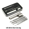 UD All in One Coil Jig