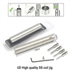 UD Youde High Quality Stainless Steel Coil Jig
