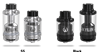 Kylin RTA by Vandy Vape 6ML