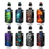 VooPoo Drag2 Kit w/ UForce T2 Kit