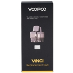 VooPoo Vinci Replacement Pod