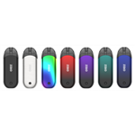 Renova Zero Care Pod Kit by Vaporesso